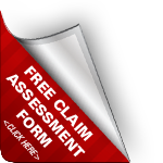 free claim assessment form